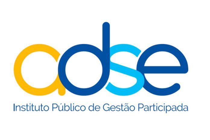 Benefícios da ADSE não sofrem alterações com última legislação