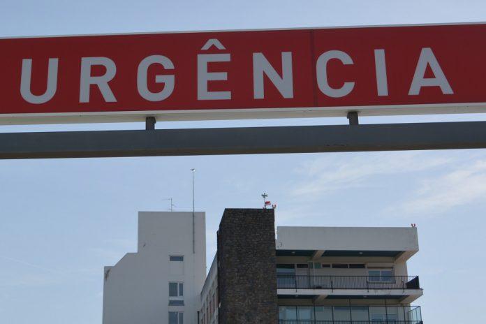 Vacinação contra a Pneumonia diminui risco de morte de adultos com Diabetes