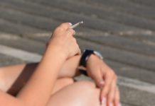 Parar as mortes pelo tabaco é possível – medidas da União Europeia