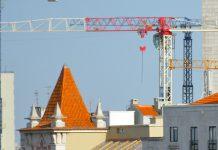 Investimentos na Argentina vistos como oportunidades para especialistas portugueses