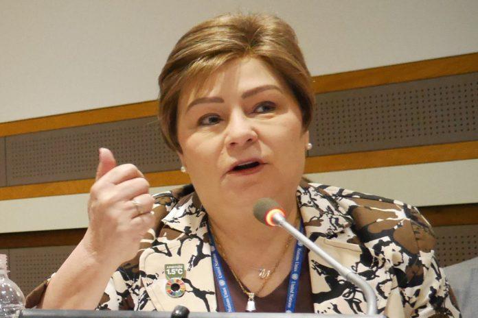 COP25: Conferência do Clima em Madrid com grandes ambições