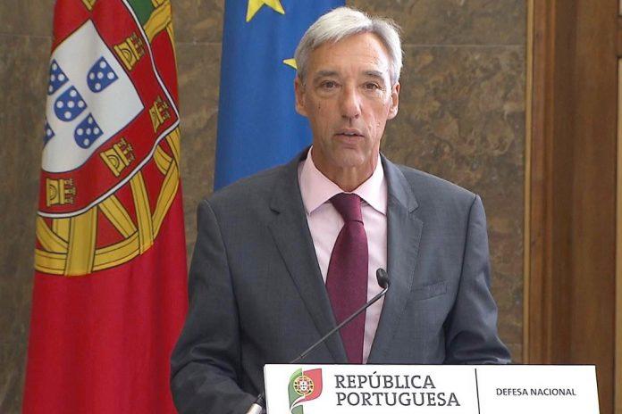 Ministro da Defesa Nacional cria Unidade de Prevenção de Assédio