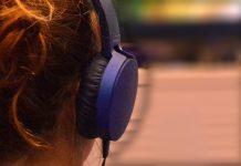 Música pode substituir sedativos na redução da ansiedade pré-operatória