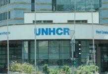 Portugal já recebeu 127 refugiados do programa das Nações Unidas