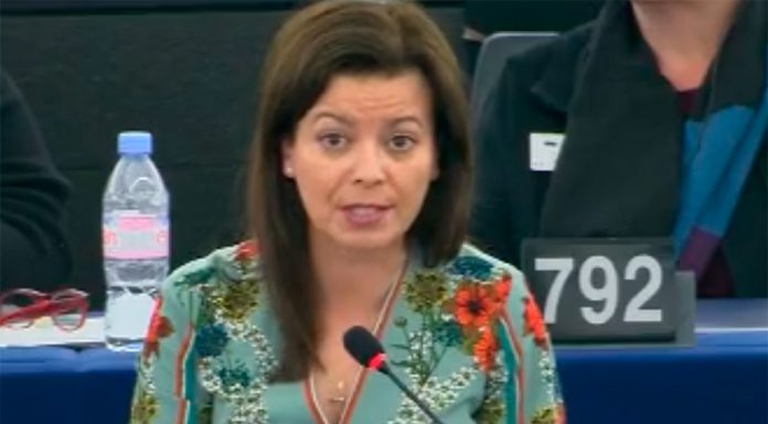 Parlamento Europeu aprova programa Horizonte Europa