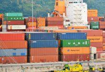 China lidera mercadorias falsas que chegam à União Europeia