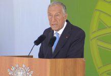 Dia de Portugal: Não devemos esquecer corrupções e falências da justiça