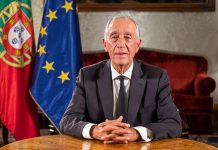 """Presidente da República: Não votar """"é perder a autoridade para lamentar"""""""