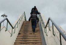 Fundão e Santo Tirso recebem 10 migrantes