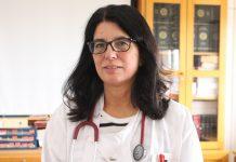 Hospitalização domiciliária: uma opção com benefícios