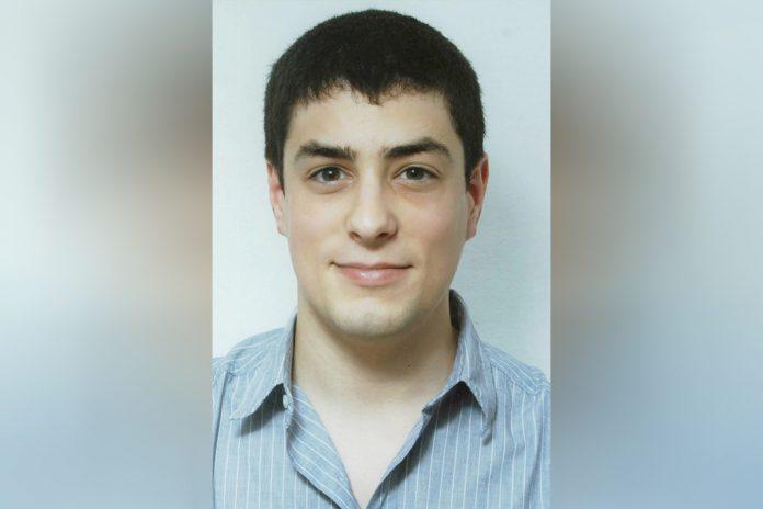 Luís Azeredo Paixão, Médico de Família na Unidade de Cuidados de Saúde Personalizados de Castanheira de Pêra