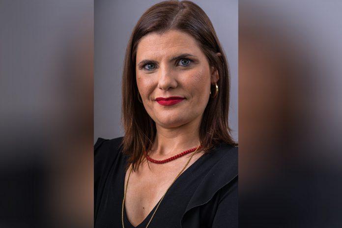 Elisabete Jorge, Cardiologista de Intervenção