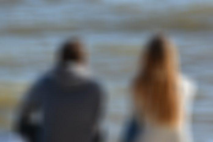 Governo abre concursos para combater violência doméstica e contra as mulheres