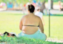 Obesidade das mães na gravidez leva a menor desenvolvimento e QI dos filhos