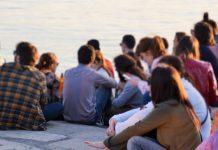 Concursos: Doze milhões de euros para mais inclusão social e igualdade