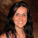 Elsa Montenegro Marques