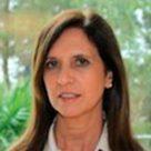 Maria Goreti Mendes