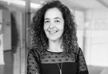 Helena Machado é a nova presidente do Instituto de Ciências Sociais da UMinho