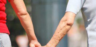 Bebida nutricional com Fortasyn Connect combate progressão de Alzheimer
