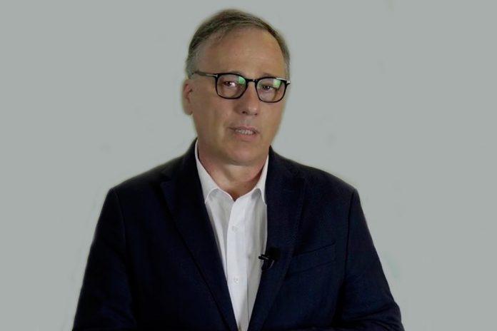 Paulo Bettencourt, Internista e Coordenador do Núcleo de Estudos de Insuficiência Cardíaca