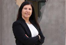 Maria da Luz Brazão, Internista e Coordenador do NEUrgMI