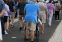 Osteoporose afeta 800 mil portugueses