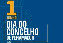 Noel Gonçalves distinguido com Medalha de Mérito no Dia de Penamacor