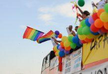 Polícias e Ministério Público recebem formação nas temáticas LGBTI