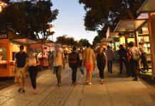 Planeta leva escritores à Feira do Livro de Lisboa