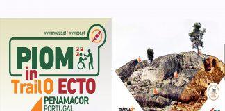 Penamacor recebe prova de orientação PIOM - In Trail O'ECTO