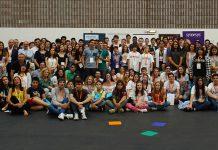 Apps for Good arranca com primeiro encontro nos Açores