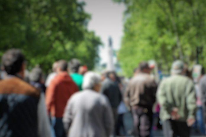 Três projetos de apoio a migrantes e refugiados recebem apoio do MAI