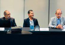 """""""Cibersegurança deve ser uma prioridade das empresas"""" alerta o TECMAIA e AEMAIA"""