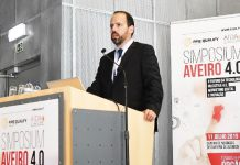 Simposium Aveiro 4.0 mostra a falta de estratégia para a Indústria 4.0