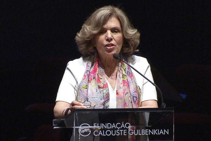 Fundação Calouste Gulbenkian lança Prémio de um milhão de euros