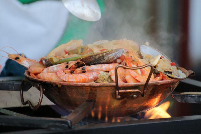 Música, espetáculos e gastronomia em agosto no Algarve