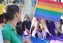 Mulheres LGBT+ enfrentam barreiras no acesso à saúde