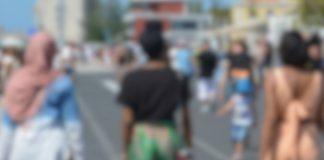 Mulheres sem acesso a rastreio às principais doenças