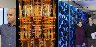 IBM bate recorde de registo de patentes em 2018