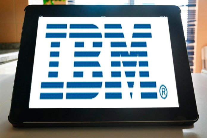 Prémio Científico IBM entregue a Marija Vranic investigadora no IST
