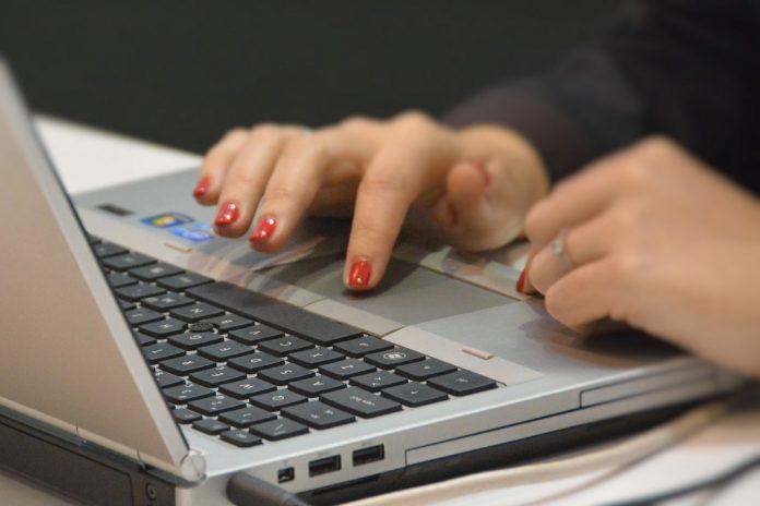 Concurso para recrutar 1.000 técnicos superiores para Administração Pública