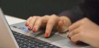 Renovação online do Cartão de Cidadão com mais de 13 mil pedidos