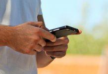 Comissão Europeia quer carregador standard para equipamentos eletrónicos portáteis