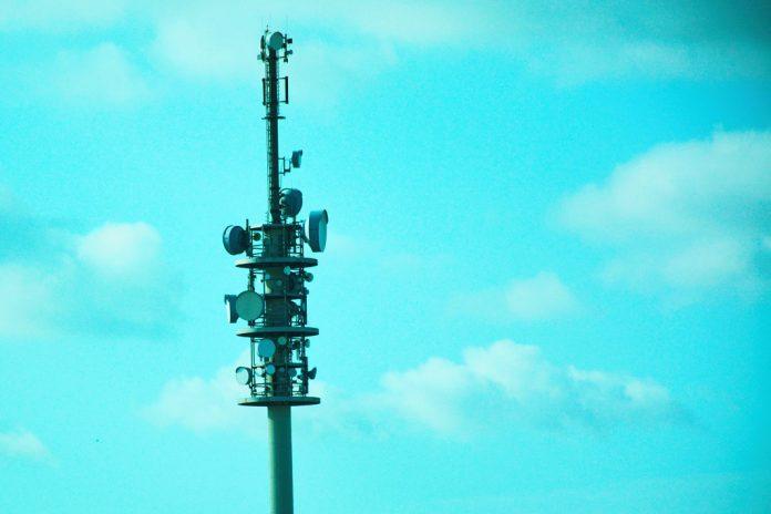 Huawei torna-se o primeiro fornecedor mundial de redes 5G