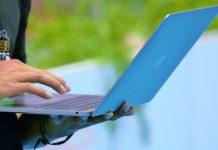 Os 5 mandamentos do Internauta para não cair nas Armadilhas da Internet