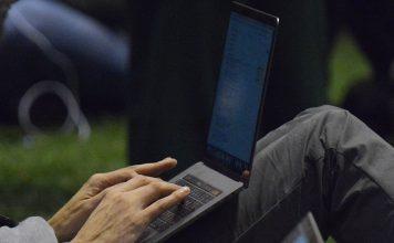 Empresas confiam que Inteligência artificial pode responder aos ciberataques