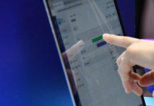 Nokia anuncia, na Web Summit, novo Centro de Excelência em TI, em Portugal