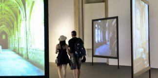 Museus e Monumentos do norte registam recorde de visitantes