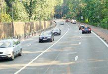 Governo vai alterar legislação para circulação de veículos autónomos