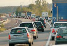 Veículos importados da Europa continuam a pagar Imposto Sobre Veículos